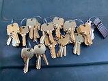 keys1.jpeg