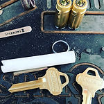 keysfollower.JPG