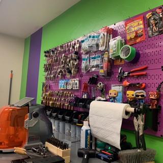Shop2.jpeg