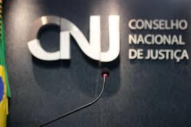 Resolução do CNJ estabelece condições para retomada gradual de serviços presenciais no Judiciário