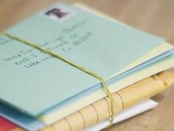 Notificação de infração de trânsito por via postal não exige aviso de recebimento