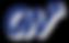 aw_logo_transparent_3d-01.png