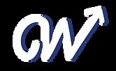 aw_logo_transparent_3d-inverse-01.png