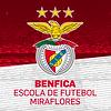 Miraflores.png