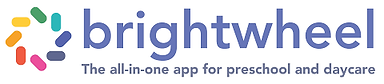 Brighwheel app image.png