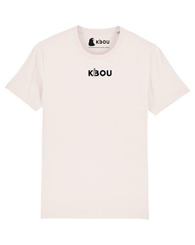 Kibou Japan