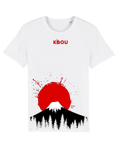 Kibou Fuji