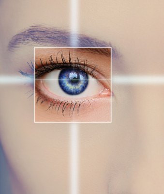 USANA NZ. Visionex Eye Nutrients