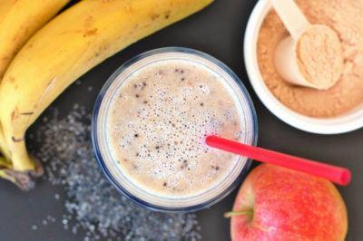 USANA NZ Nutrimeal Shake