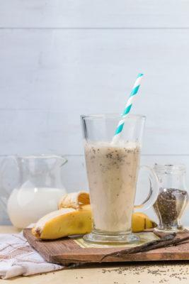 USANA NZ Nutrimeal Go Go Shake