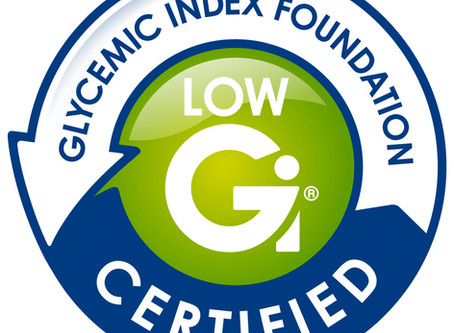How Does A Low GI Diet Work