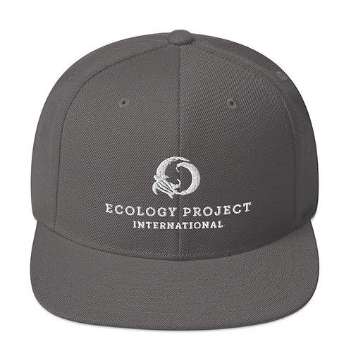 EPI Snapback Hat
