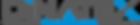 2017-08-29 - Logo Dinatex Actual_Mid.png