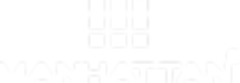 Manhattan - Transparente (1024) W.png