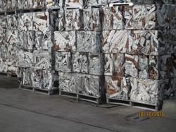 aluminium profile.JPG