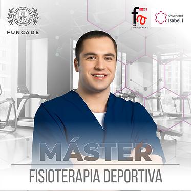 MAESTRÍASArtboard 10.png