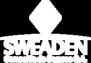 2 Logo White.png