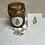 Thumbnail: Prehnite aromatherapy candle Clear thinking scent