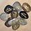 Thumbnail: Wishing stones