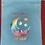Thumbnail: Little bag of Sleep well