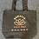 Thumbnail: Make up bags  30cm