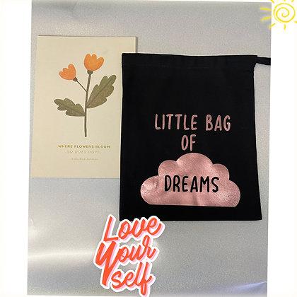 Little Bag of Dreams