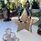 Thumbnail: Ruby in Zoisite chakra bracelet