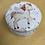 Thumbnail: Unicorn with sodalitecrystal candle