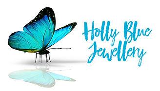 HBJ Logo.jpg