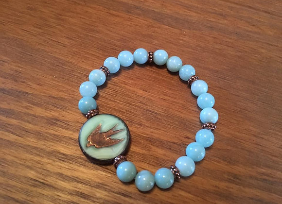 Ultimate Healing Bracelet