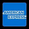 Logo-AmericanExpress.png