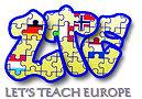 Logo Erasmus 2 - Puzzle.JPG