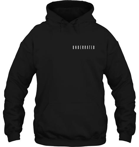 Underrated Sweatshirt