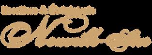 Logo NouvellaAire.png
