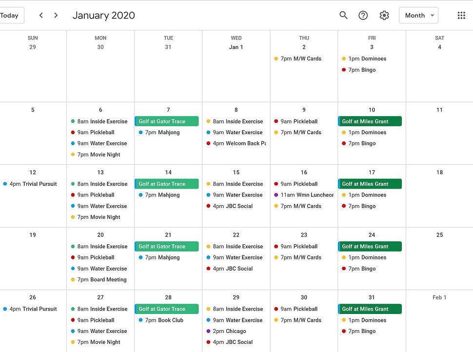 January 2020 Social Calendar #4.jpg