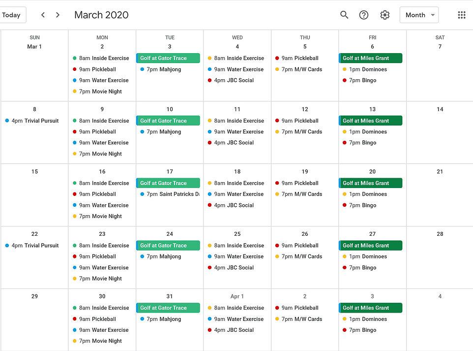 March 2020 Social Calendar #4.jpg