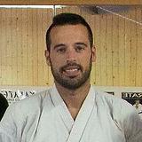 Paulo Lopes.jpg