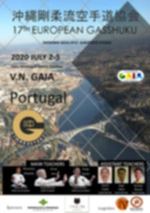 17th European Gasshuku posterIngles_edit
