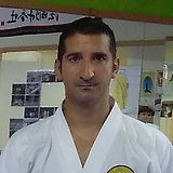 VitorGomes_site.jpg