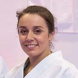 Sensei Raquel Seixas.jpg