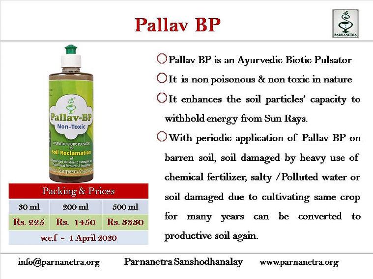 Pallav BP 22082020.jpg