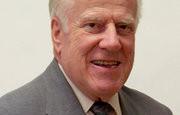 Wilhelm Burgdorfer Founder of Lyme Disease, Dies