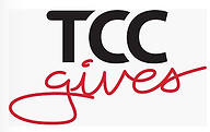 TCC Gives.png