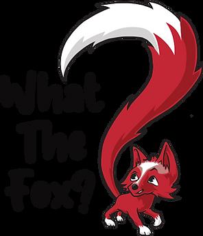 WhatTheFOx_logo.png
