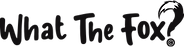 WTF_logo.png