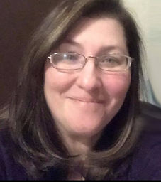 SusanHylton.jpg