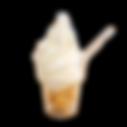 ソフトクリーム.png