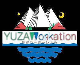 ユザワーケーション logo②_アートボード 1.png