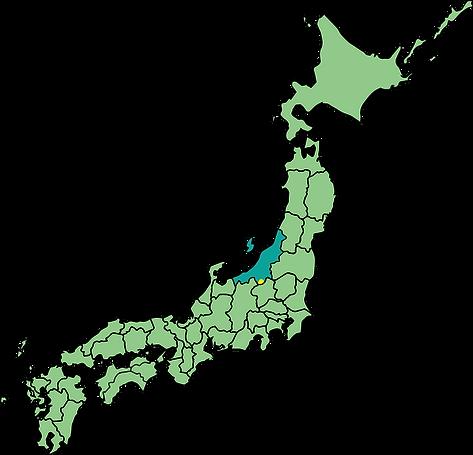 湯沢1.png