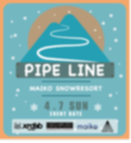 PIPE LINE2019.png